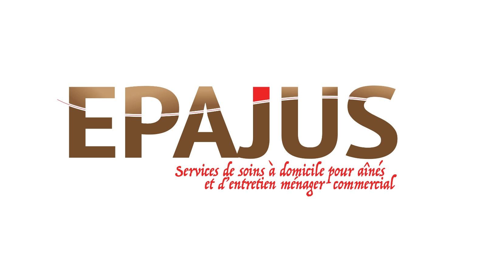 SERVICE EPAJUS